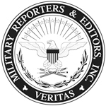 FOIA site helps reporters
